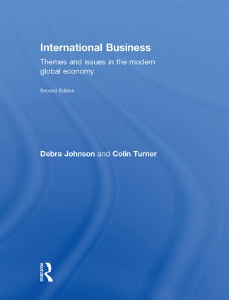 Emerging Economies: The Major Beneficiaries of Globalization