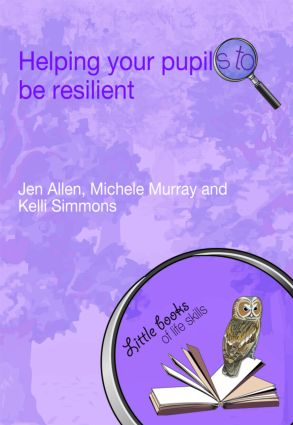 Helping Your Pupils to be Resilient