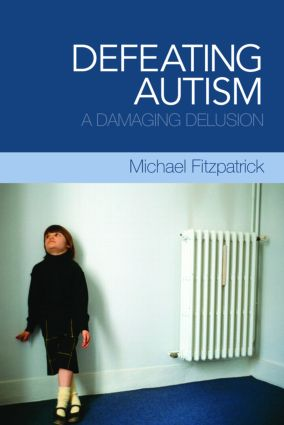 Defeating Autism