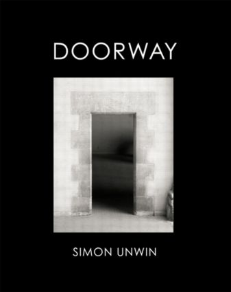 Doorway book cover