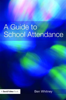 A Guide to School Attendance