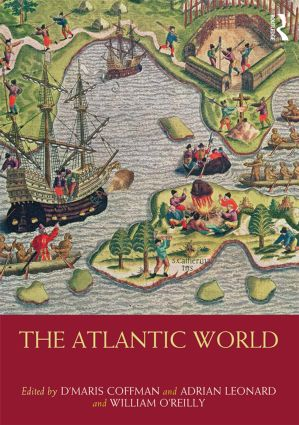 The Freest Country: Jews of the British Atlantic, ca. 1600–1800