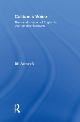 the transformation of english literature