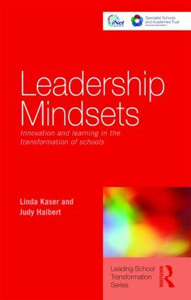 Leadership Mindsets