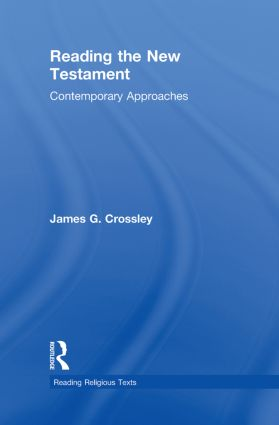 The New Testament and the Origins of Major Christian Theological Ideas