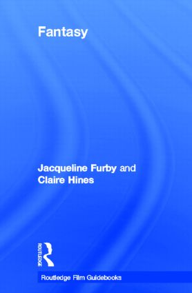 Fantasy: 1st Edition (Hardback) book cover