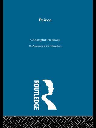 Peirce-Arg Philosophers