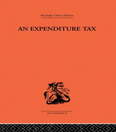 book-that the taxation of individuals