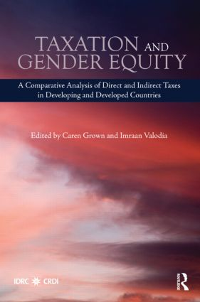 a comparative analysis of the notion of gender Abstract: this thesis is a comparative case study about how the swedish municipalities malmö and umeå address gender aspects in their comprehensive plans it also discusses how these municipalities approach the situation of women with diverse ethnic backgrounds in their planning strategies.
