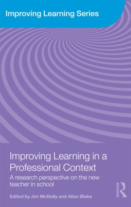 Improving Learning in a Professional Context