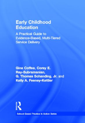 Summary and Future Directions for Early Childhood MTSS