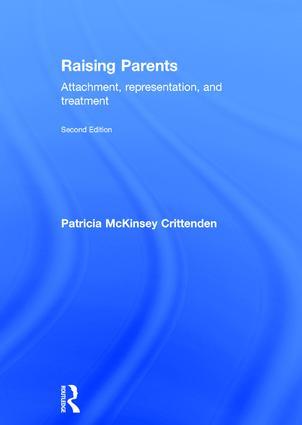 Raising Parents