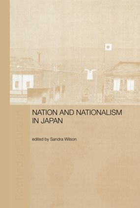 Saving for 'My Own Good and the Good of the Nation': economic nationalism in modern Japan