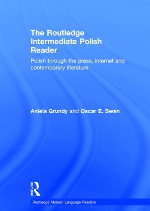 Polska wielu narodów (Wprost)