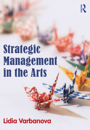 strategic management paper