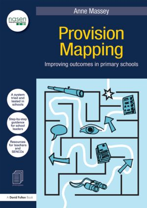 Provision Mapping