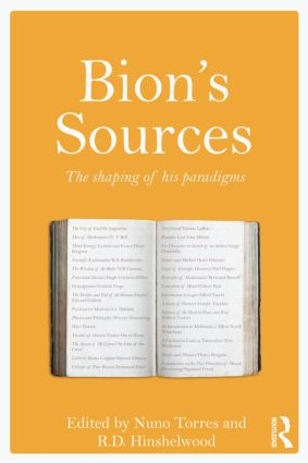 Bion's Sources