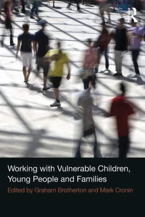 Conclusion: Working with vulnerability?
