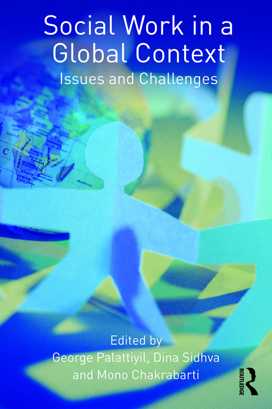 Child and family social work in Canada: issues and challenges within a neo-liberal political context