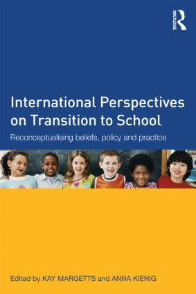 International Perspectives on Transition to School