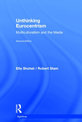 From Eurocentrism to Polycentrism