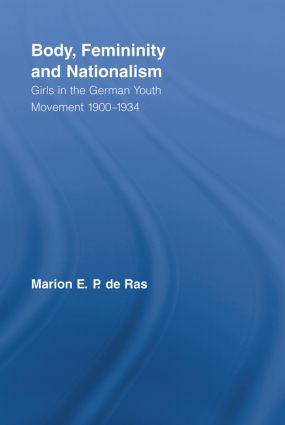 Body, Femininity and Nationalism