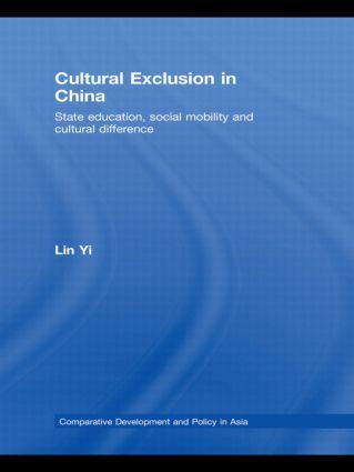 Choosing between 'ordinary' and minorities: The Tibetan case