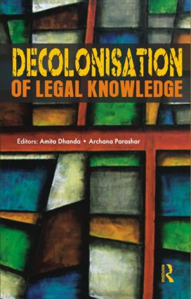 Responsibility for Legal Knowledge