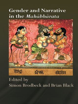 Gender and Narrative in the Mahabharata