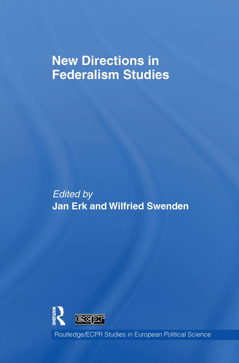 Making fiscal federalism self- enforcing: Germany,