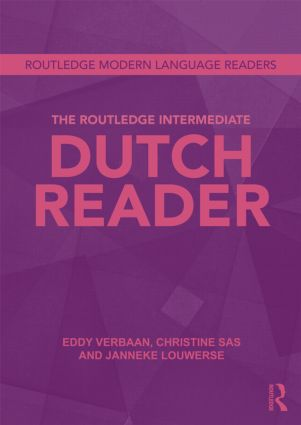 The Routledge Intermediate Dutch Reader
