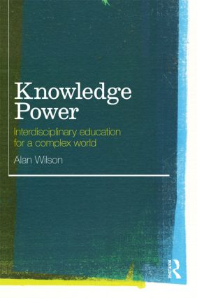 Knowledge Power