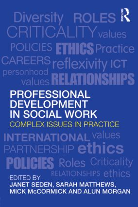 Professional Development in Social Work