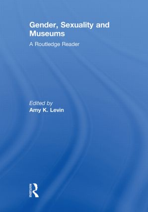 MUSEUM STUDIES TEXTS AND MUSEUM SUBTEXTS