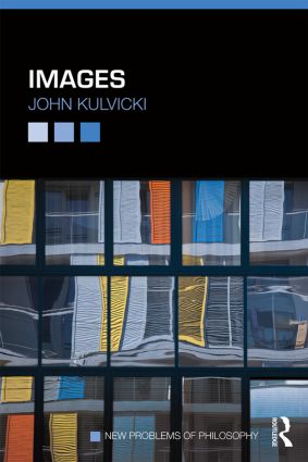 Images (Paperback) book cover