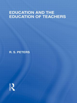 Dilemmas in liberal education