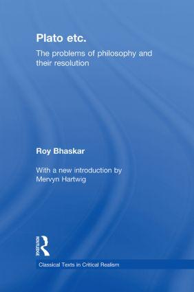 Is Philosophy Worth It?