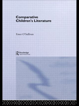 Comparative Children's Literature