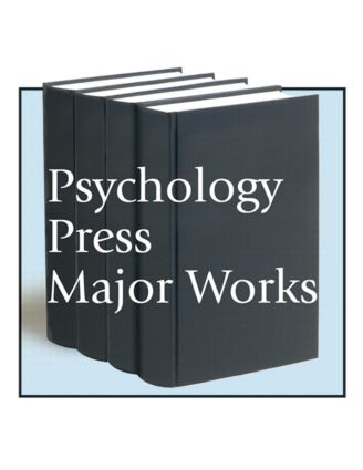 Critical Psychology (Hardback) book cover