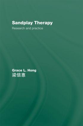 Zana's sandplay process: Recovery from sexual trauma