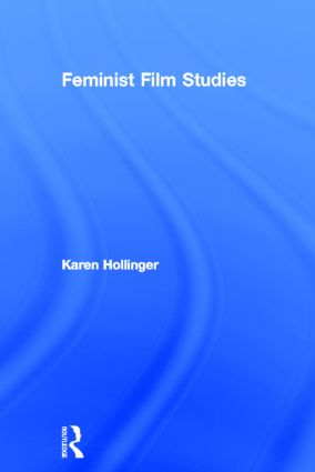 Lesbian Film Theory and Criticism