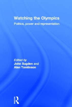 Taste, ambiguity and the Cultural Olympiad: Shane Collins and Catherine Palmer