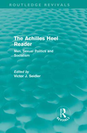 The Achilles Heel Reader (Routledge Revivals)