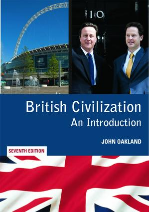 british civilization an introduction 7th edition pdf free