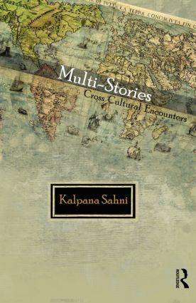 Multi-stories
