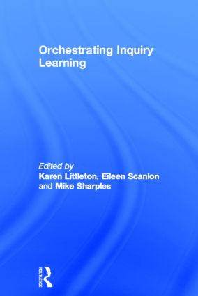 Participatory learning assessment for organising inquiry in educational videogames and beyond: Daniel T. Hickey and Michael Filsecker