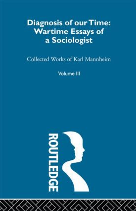 EDUCATION, SOCIOLOGY AND THE PROBLEM OF SOCIAL AWARENESS