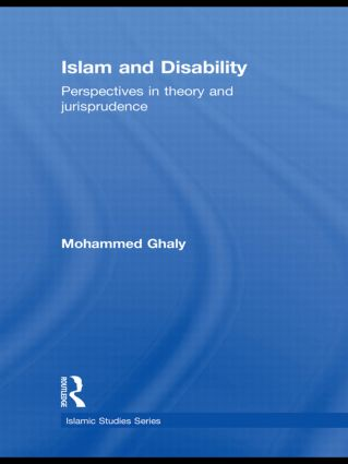 Islam and Disability