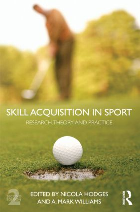 Skill Acquisition in Sport