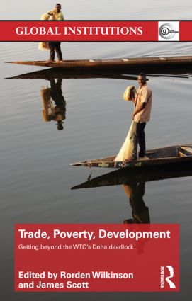 Trade, Poverty, Development